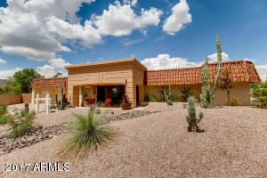 Property for sale at 5844 N 45th Place, Phoenix,  AZ 85018