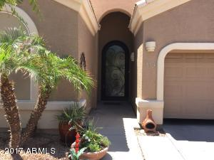 354 S Bay Shore  Boulevard Gilbert, AZ 85233
