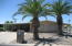 8924 E Sun Lakes Boulevard S, Sun Lakes, AZ 85248