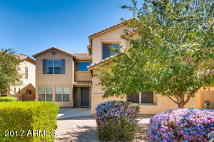 2285 E OMEGA Drive, San Tan Valley, AZ 85143