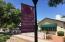 5834 W PALMAIRE Avenue, Glendale, AZ 85301