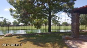 6202 E MCKELLIPS Road, 61, Mesa, AZ 85215