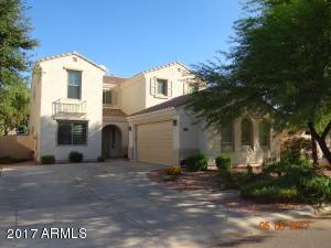 4409 E MAPLEWOOD Street, Gilbert, AZ 85297