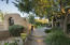27621 N 96TH Place, Scottsdale, AZ 85262