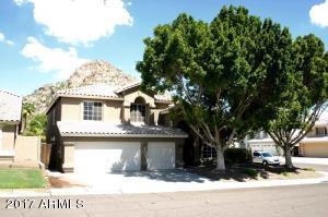Property for sale at 14823 S 13Th Place, Phoenix,  AZ 85048