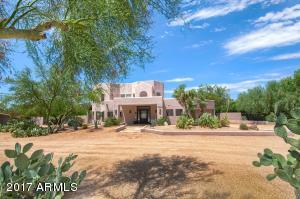 28212 N 58TH Street, Cave Creek, AZ 85331