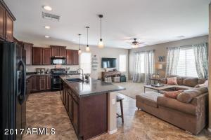 38061 W LA PAZ Street, Maricopa, AZ 85138