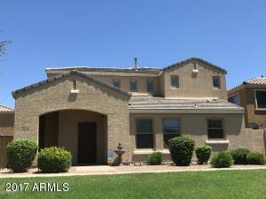 2528 E MEGAN Street, Gilbert, AZ 85295