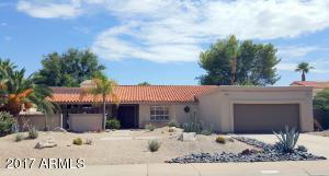 10459 N 98th  Street Scottsdale, AZ 85258