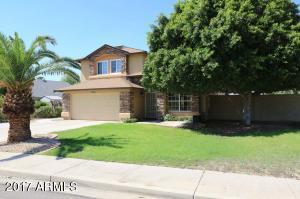 8853 W MARYLAND Avenue, Glendale, AZ 85305