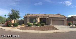 18305 W GEORGIA Avenue, Litchfield Park, AZ 85340