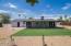 6805 N 12TH Street, Phoenix, AZ 85014