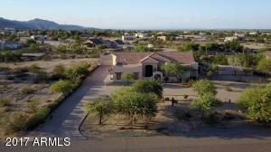 20022 W HIGHLAND Avenue, Litchfield Park, AZ 85340