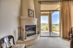 11111 E HARRIS HAWK Trail, Scottsdale, AZ 85262
