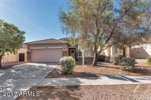 2743 E MORENCI Road, San Tan Valley, AZ 85143