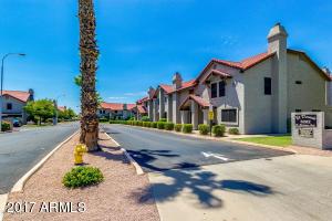 6262 E BROWN Road, 10, Mesa, AZ 85205