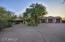 10801 E HAPPY VALLEY Road, 90, Scottsdale, AZ 85255