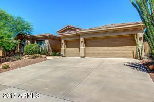 14040 E DESERT COVE Avenue, Scottsdale, AZ 85259