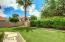 5443 E CHERYL Drive, Paradise Valley, AZ 85253