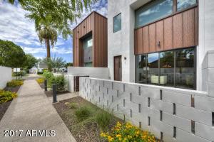540 W MARIPOSA Street, 2, Phoenix, AZ 85013