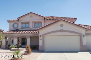 10553 E ARBOR Avenue, Mesa, AZ 85208