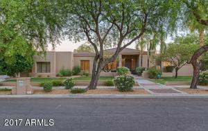 Property for sale at 4639 E Berneil Drive, Phoenix,  AZ 85028