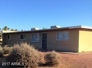 1333 W 5th Street, B, Tempe, AZ 85281