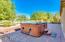 23633 S ILLINOIS Avenue, Sun Lakes, AZ 85248
