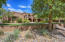 18945 N 98TH Street, Scottsdale, AZ 85255