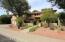 8438 E WELSH Trail, Scottsdale, AZ 85258