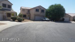 2033 N 103RD Drive, Avondale, AZ 85392