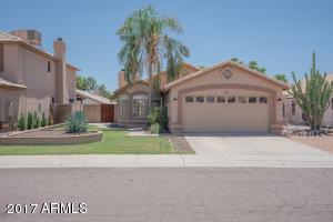 3017 E KERRY Lane, Phoenix, AZ 85050