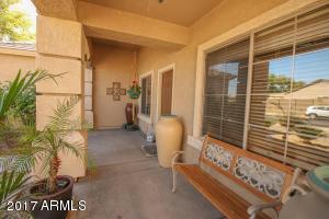 17361 W WATKINS Street, Goodyear, AZ 85338