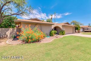8014 E Krail  Street Scottsdale, AZ 85250