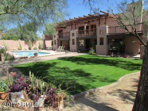 12014 S 35TH Court, Phoenix, AZ 85044
