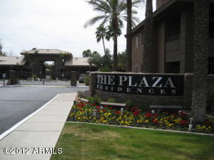 7009 E ACOMA Drive, 2037, Scottsdale, AZ 85254