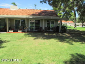 7623 E Casa Grande  Road Scottsdale, AZ 85258