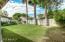 5608 S CROWS NEST Road, Tempe, AZ 85283