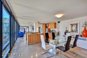 Property for sale at 4808 N 24th Street Unit: 1405, Phoenix,  Arizona 85016