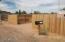 1127 N IRONWOOD Drive, Apache Junction, AZ 85120
