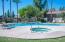 Community pool #2.