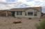 30861 N GLORY Grove, San Tan Valley, AZ 85143