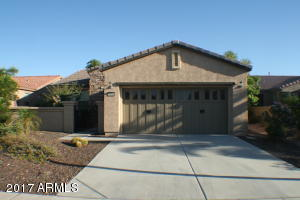 12695 W PINNACLE VISTA Drive, Peoria, AZ 85383