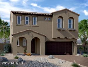 9735 E Palladium Drive, Mesa, AZ 85212