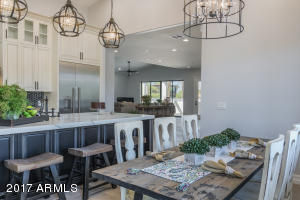 Property for sale at 4626 E Clinton Street, Phoenix,  Arizona 85028