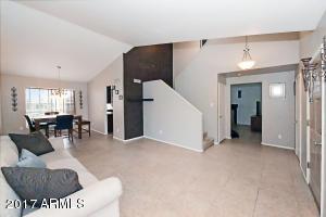 16639 S 33rd Street, Phoenix, AZ 85048