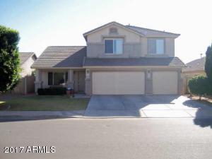 3261 E SANTA FE Lane, Gilbert, AZ 85297