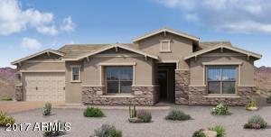 10140 W COTTONTAIL Lane, Peoria, AZ 85383
