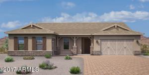 10183 W SADDLEHORN Road, Peoria, AZ 85383