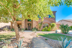 20271 E APPALOOSA Drive, Queen Creek, AZ 85142